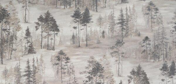 Флизелиновые обои в Калининграде